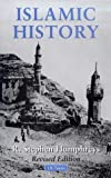 Islamic History: A Framework for Inquiry