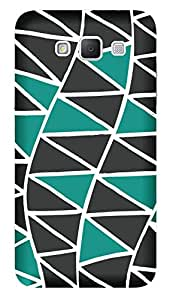 TrilMil Printed Designer Mobile Case Back Cover For Samsung Galaxy Grand Max/3