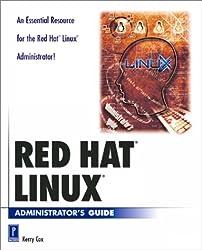 Linux Administrators Guide (Prima development)