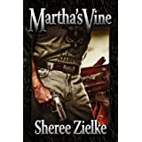 Martha's Vineby Sheree Zielke