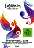 Eurovision Song Contest: 2009 - Moscow [DVD]