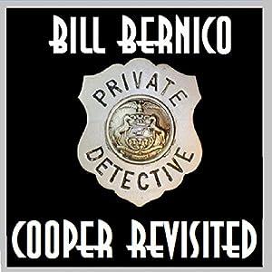 Cooper Revisited Audiobook