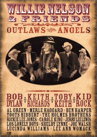 willie-nelson-friends-outlaws-and-angels