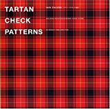 TARTAN CHECK PATTERNS (Royalty Free Patterns)