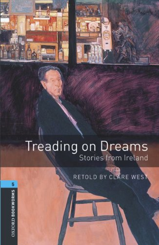 Treading on Dreams