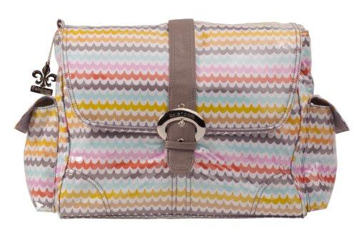 kalencom-laminated-buckle-bag-spa-by-kalencom