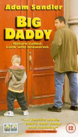 big-daddy-vhs-1999
