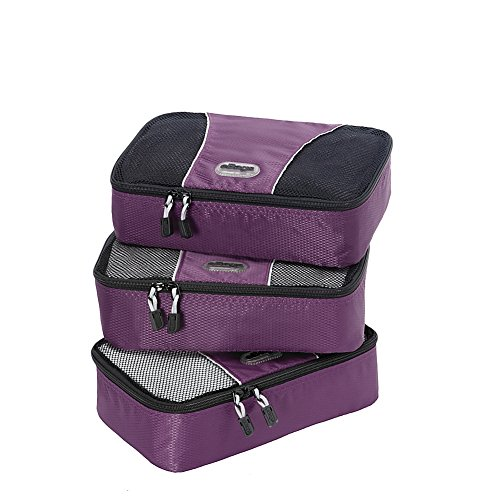 ebags-small-packing-cubes-3pc-set-eggplant
