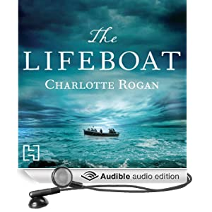 The Lifeboat (Unabridged)