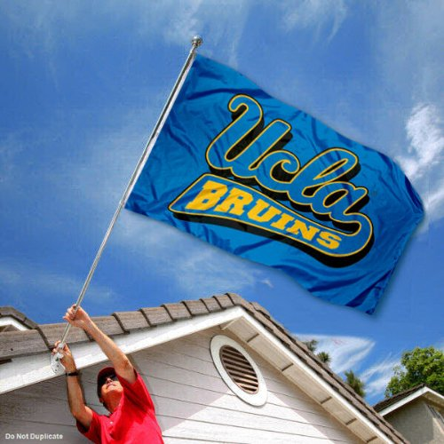 ucla essays General faqs here are the most common questions we get from students who are considering ucla q: how do i apply a: fill out and submit the university of.