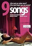 9 Songs [DVD] [Import]