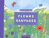 echange, troc  - Fleurs sauvages n.e.