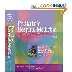 Pediatric Hospital Medicine Textbook of Inpatient Management Free Download 51B0MdJoGtL._BO2,204,203,200_PIsitb-sticker-arrow-click,TopRight,35,-76_AA300_SH20_OU01_