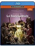 La Sonnambula [Blu-ray]