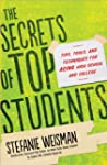 Secrets of Top Students: Tips, Tools,...