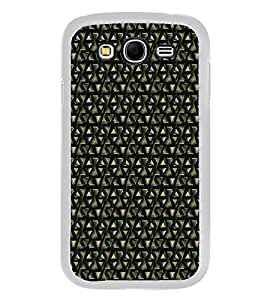 Colourful Pattern 2D Hard Polycarbonate Designer Back Case Cover for Samsung Galaxy Grand 2 :: Samsung Galaxy Grand 2 G7105 :: Samsung Galaxy Grand 2 G7102