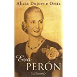 Eva Peronby Alicia Ortiz