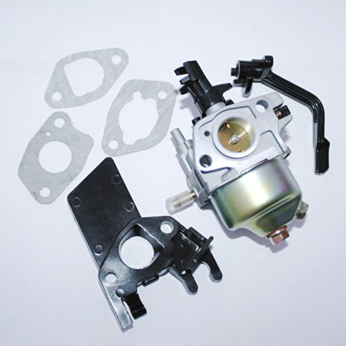 2000 W 2200 W 2500 W 2800 W 3000 W 3500 W 3250 W 3750 W 3800 W 4000 W Generator Carburetor Huayi Brand With Gasket