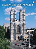 img - for L'Abbaye de Westminster (French Edition) book / textbook / text book