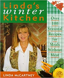 Buy Linda\'s Winter Kitchen Book Online at Low Prices in India ...