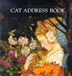 Cat Address Book