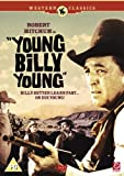 Young Billy Young [Import anglais]