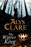 The Winter King: A Hawkenlye 13th Century British Mystery (Hawkenlye Mysteries)