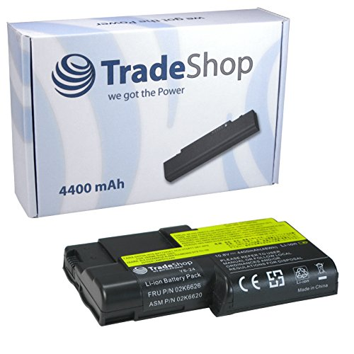 batterie-haute-performance-pour-ordinateur-portable-ibm-thinkpad-think-pad-t20-t21-t22-t23-t24-t-20-