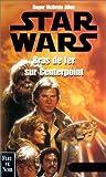 Star Wars, La Trilogie Corellienne, Tome 21 : Bras de fer sur Centerpoint par Allen