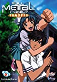 Full Metal Panic - FUMOFFU Vol.2 [DVD]