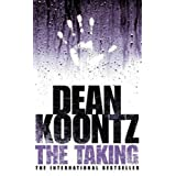 The Takingby Dean Koontz