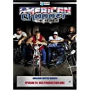 American Chopper: Season 6, Episode 74 - OCC Production Bike