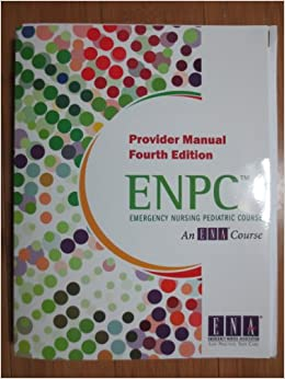 tncc provider manual study guide answers