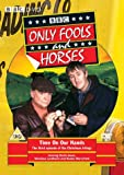 Only Fools and Horses - Time on Our Hands [1981] [DVD]