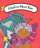 img - for Glad to Meet You (Level Seven) book / textbook / text book