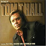 The Best Ofby Tom T. Hall