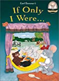 img - for Another Sommer-Time Story: If Only I Were... with CD Read-Along (Another Sommer-Time Story Series) book / textbook / text book