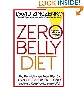 David Zinczenko (Author) (82)Release Date: December 30, 2014 Buy new:  $26.00  $14.30 19 used & new from $13.95