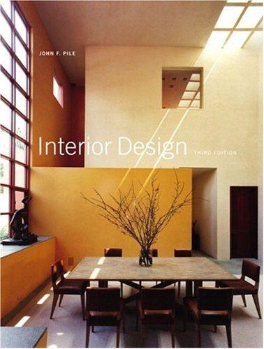 Interior decorator vs interior designer interior - Interior designer vs decorator ...