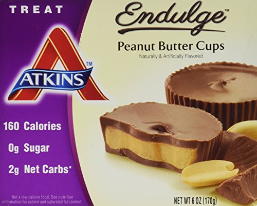 atkins-endulge-peanut-butter-cup-5-count-12-ounce-each