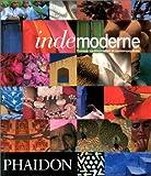 echange, troc Herbert Ypma - Inde Moderne