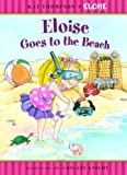 Eloise Goes to the Beach image