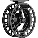 Sage 4200 4280 Black Fly Reel