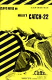 """Notes on Heller's """"Catch 22"""" (Cliffs notes)"""