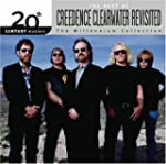 The Best of Creedence Clearwater Revi...