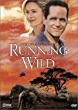 echange, troc Running Wild (1997) [Import USA Zone 1]