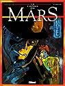 Le Lièvre de Mars, tome 1