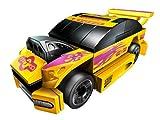 LEGO Racers 8666: TunerX