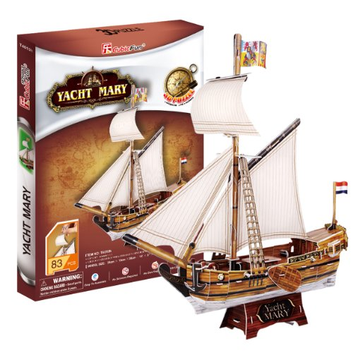 Sailboat Toys For Kids front-1037653