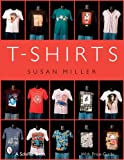 T-Shirts (0764325892) by Miller, Susan